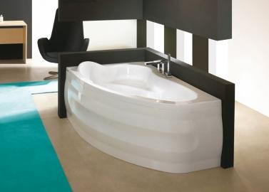 Sanplast Comfort OWAU/CO