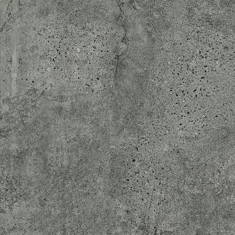 Opoczno Newstone Graphite OP663-061-1
