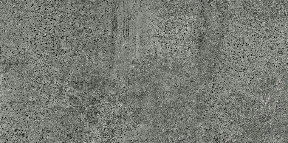 Opoczno Newstone Graphite OP663-015-1
