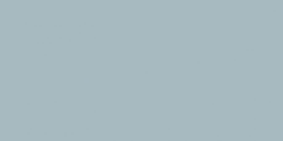 Tubądzin Cielo e Terra Blu Mat