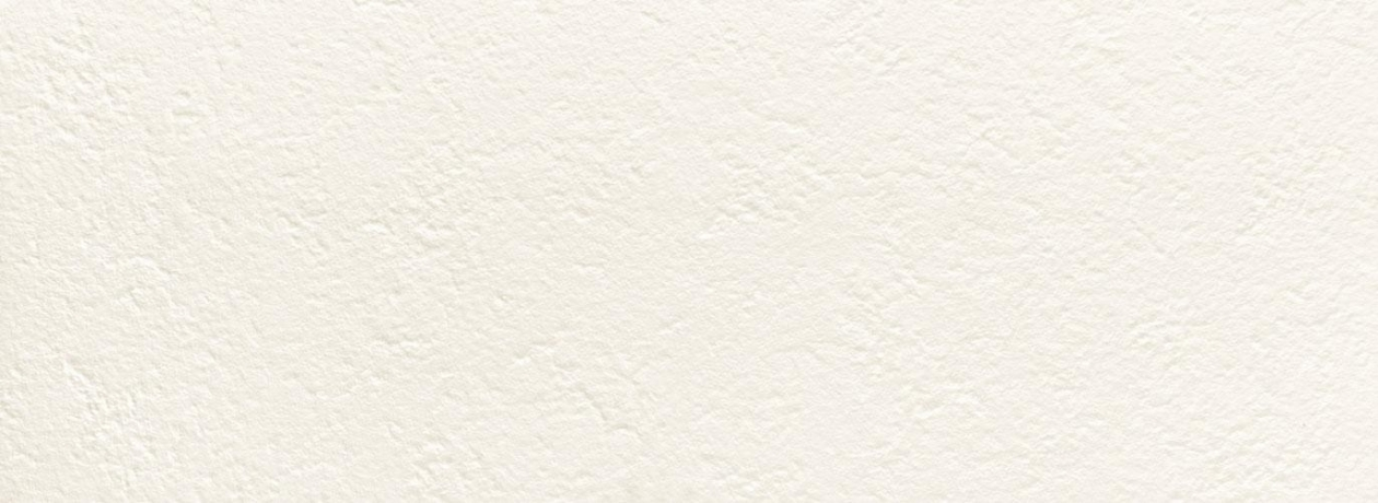 Tubądzin Integrally white STR