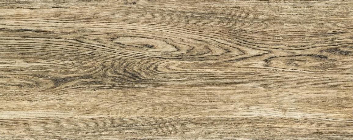 Tubądzin Terrane wood brown