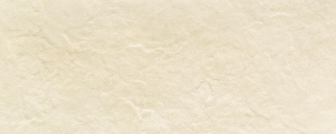Tubądzin Terrane ivory