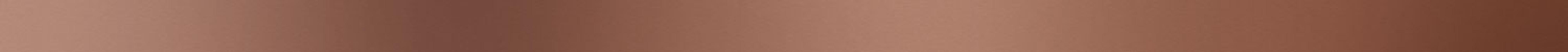 Tubądzin Steel copper 5 POL