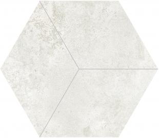 Monolith Tubądzin Torano hex 1
