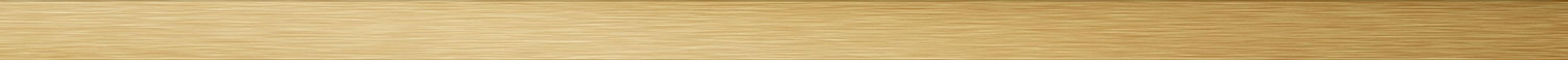 Tubądzin Gold Mat