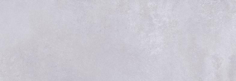Azario Oxid Gris
