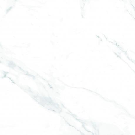 Azario Royality Carrara