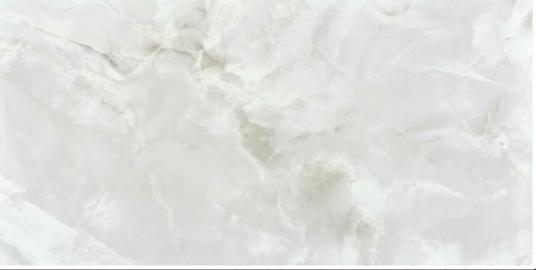 Azario Marea Beyaz Poler...