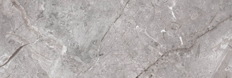 Vijo Conti Stone Grey