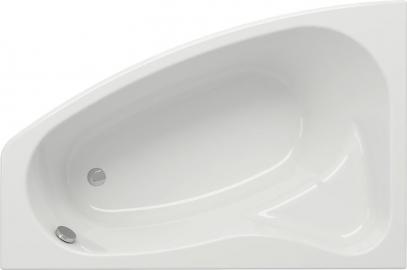 Cersanit SICILIA S301-095