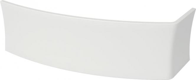 Cersanit SICILIA S401-087