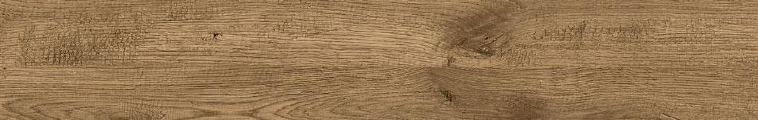 Korzilius Tubądzin Wood Shed Natural STR