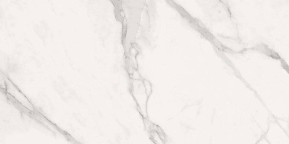 Monolith Tubądzin  Pietrasanta MAT