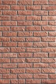 Azario Tache Brick