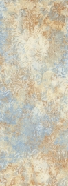 Azario Pravia Fabric Dekor