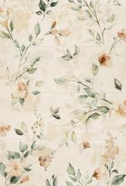 Azario Pravia Flower 4-elem...
