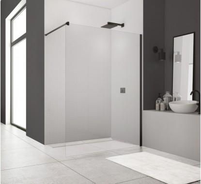 Kabiny i prysznice do łazienek (łazienkowe)