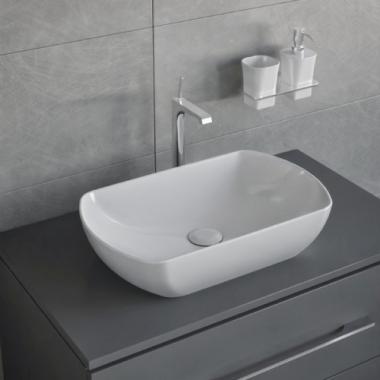 akcesoria do ogrzewania łazienki