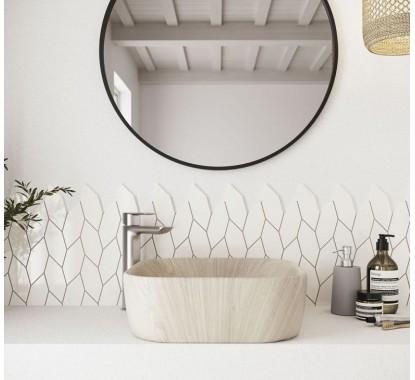 Mozaika płytki do kuchni do łazienki i na ścianę