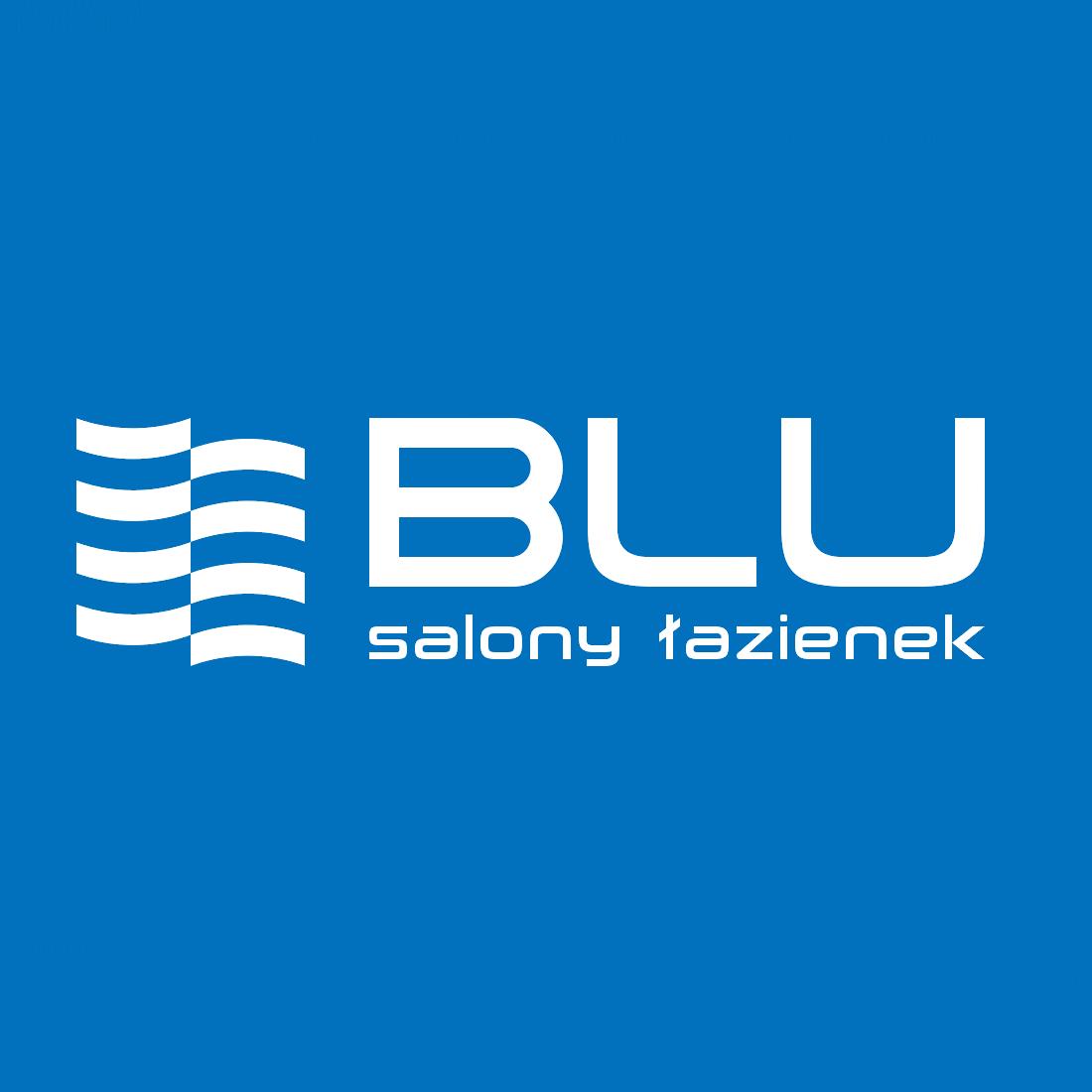 BLU - Salony Łazienek