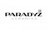 Ceramika Paradyż
