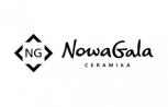 Nowa Gala