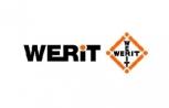 Werit / Jomo