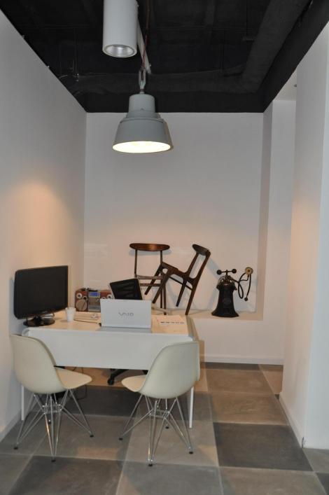 Biuro projektowe BLOSSOM DESIGN