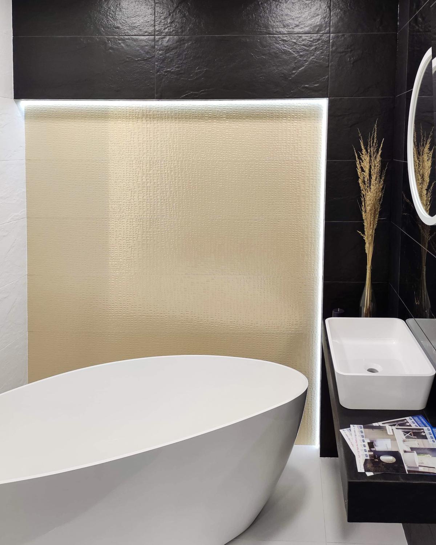Ceramika sanitarna IÖ w BLU Września - zdjęcie od BLU salon łazienek Września
