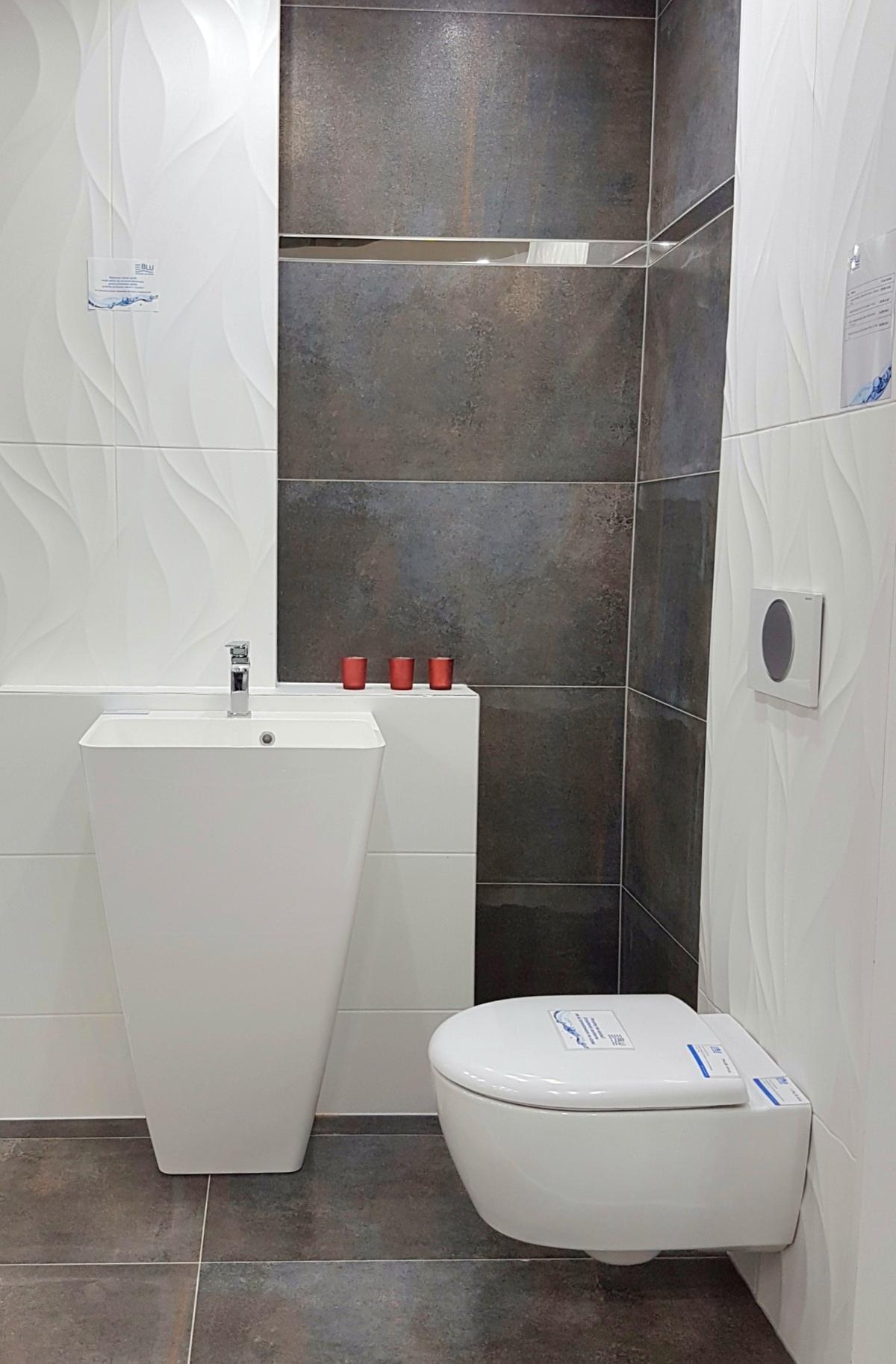 Nitra 2 - zdjęcie od BLU salon łazienek Rumia