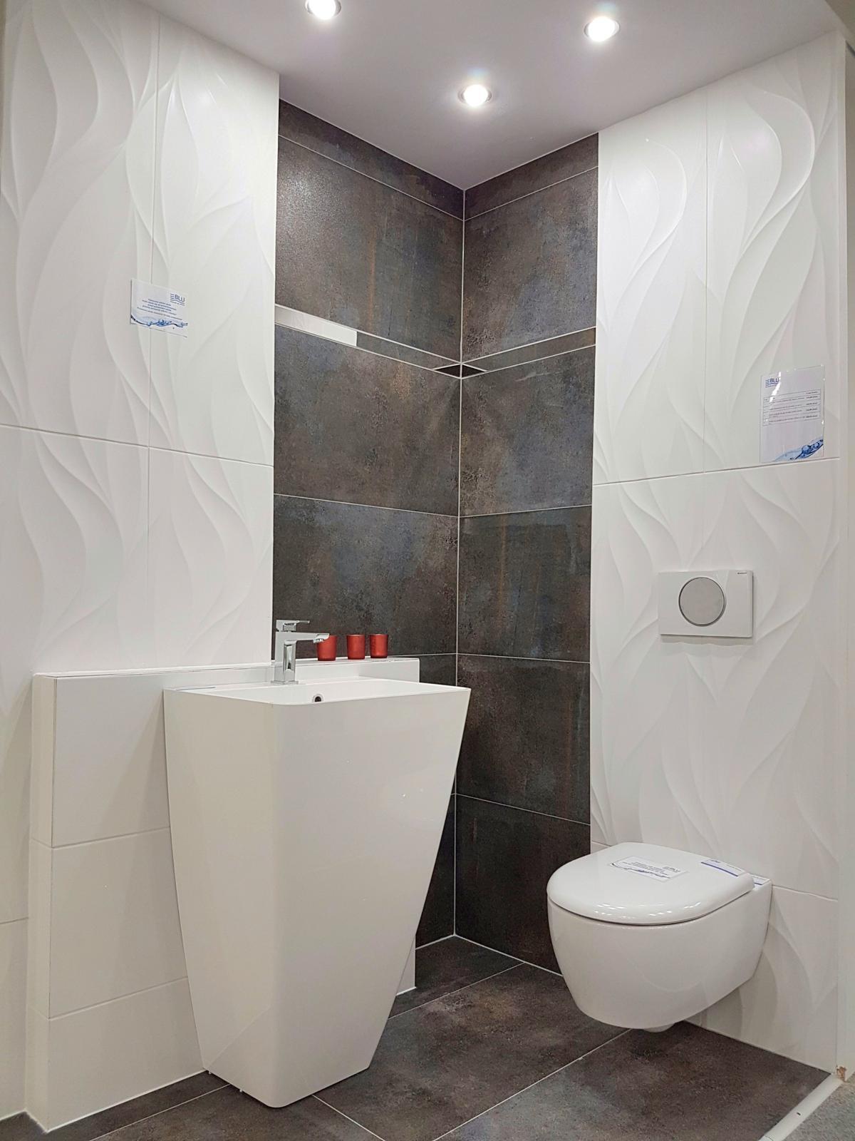 Nitra - zdjęcie od BLU salon łazienek Rumia