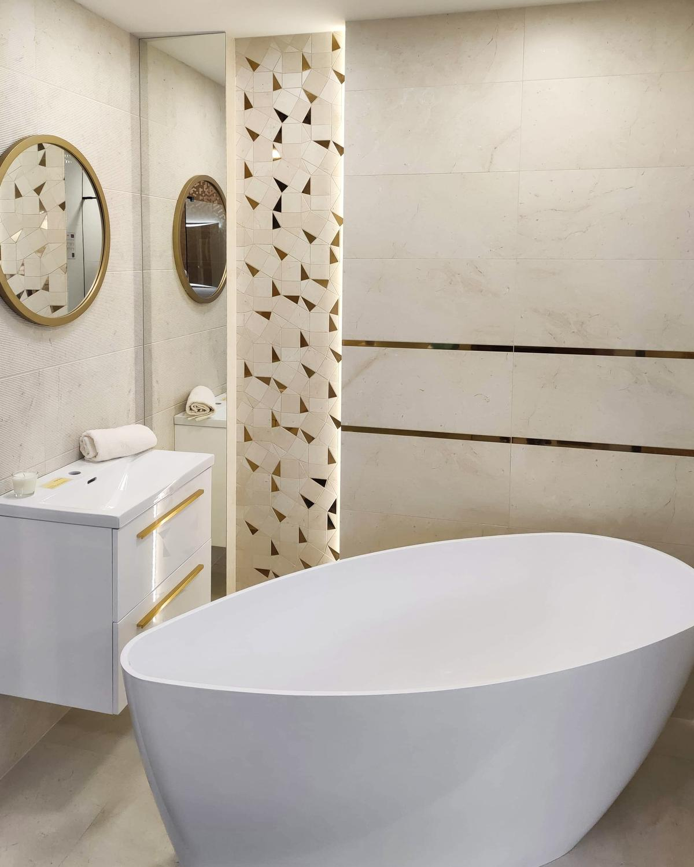 Wanny wolnostojące IÖ w BLU Września - zdjęcie od BLU salon łazienek Września