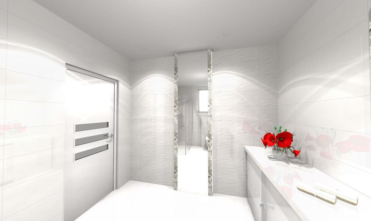 Zdjęcie nr 3507 od BLU salon łazienek Słupsk