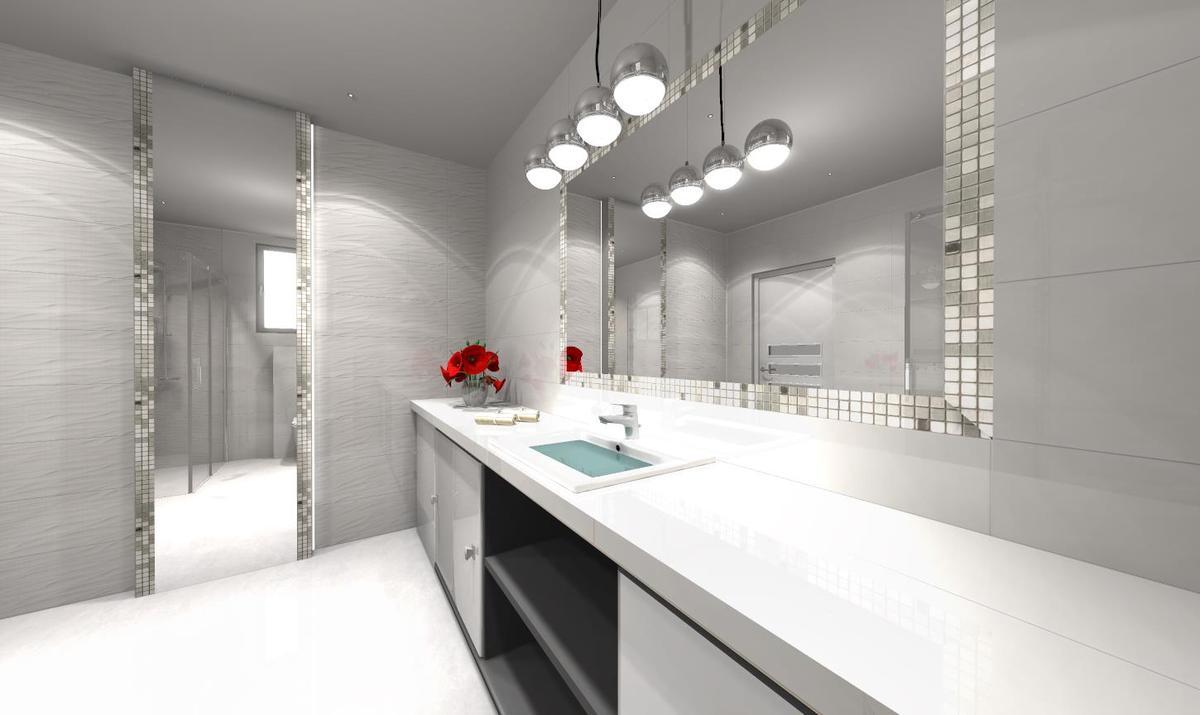 Zdjęcie nr 3508 od BLU salon łazienek Słupsk