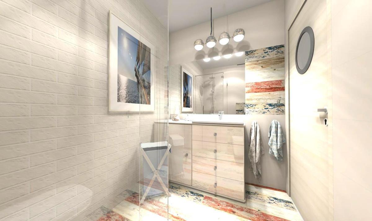 Zdjęcie nr 3509 od BLU salon łazienek Słupsk