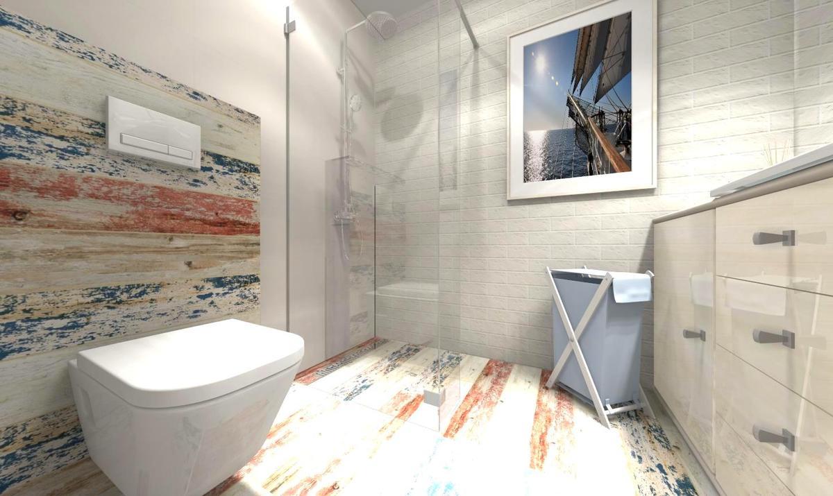 Zdjęcie nr 3513 od BLU salon łazienek Słupsk