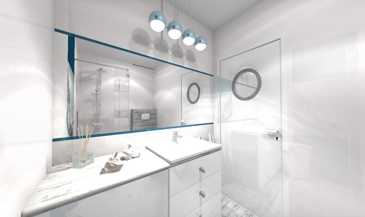 Zdjęcie nr 3518 od BLU salon łazienek Słupsk