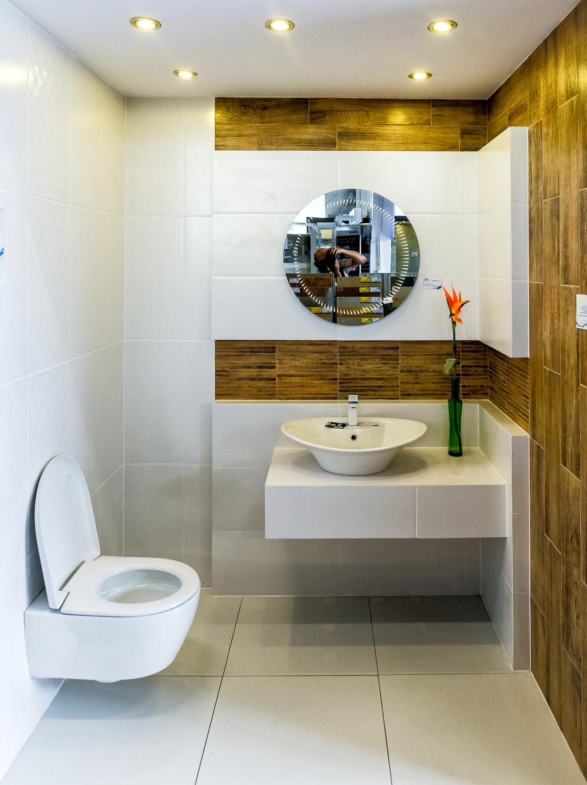 Zdjęcie nr 6622 od BLU salon łazienek Kwidzyn