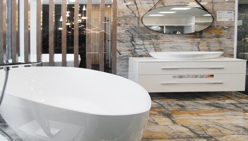 Otwarcie 52 salonu BLU w Suwałkach i korzyści płynące z franczyzy BLU