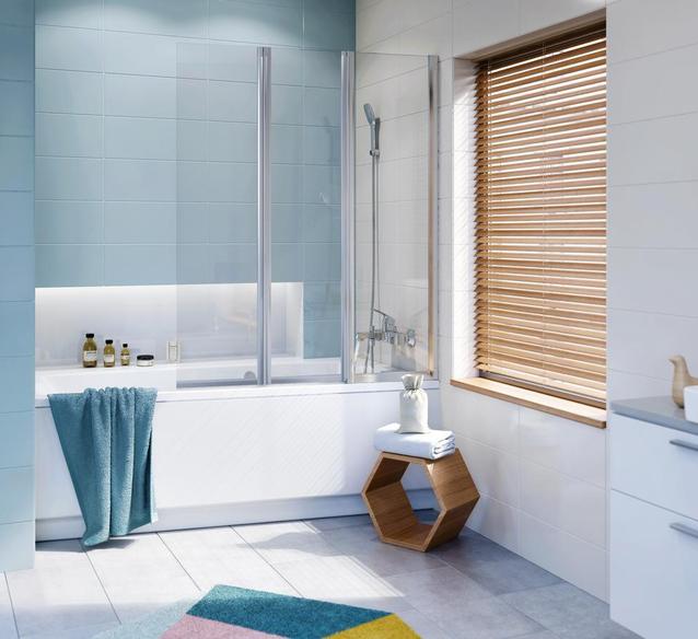 Jak zaprojektować łazienkę dla seniora?