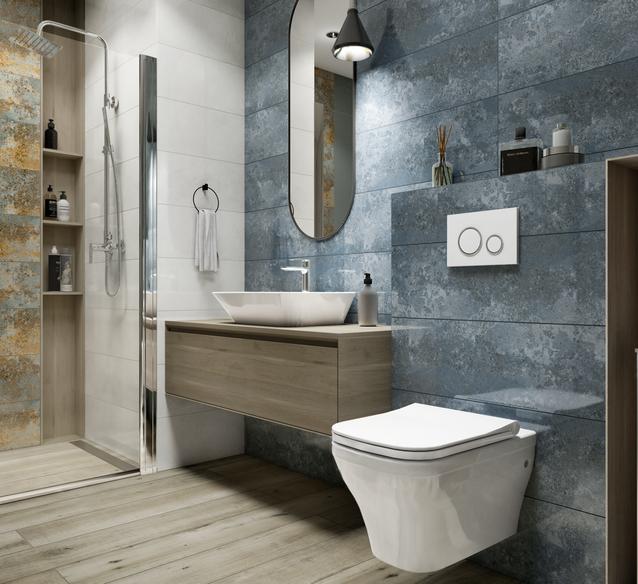 Remont łazienki – jak się do niego przygotować?